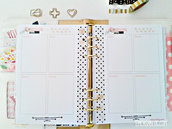 DOWNLOAD: PLANNER SEMANAL