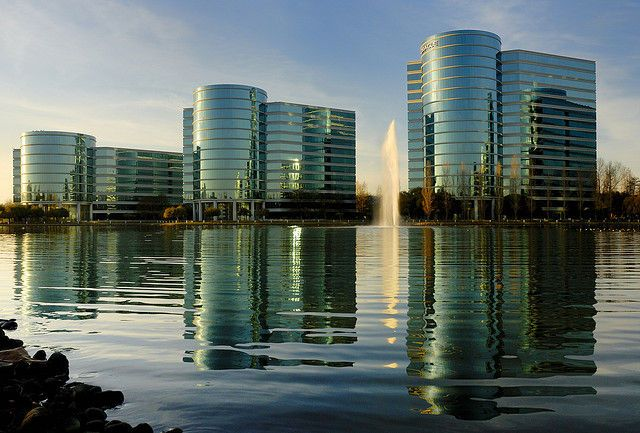 The Ongoing legal saga between Oracle – Google copyright battle took a huge leap as Oracle files copyright complaint against new versions of Android. Oracle claims all Android Oss infringe java API Packages.
