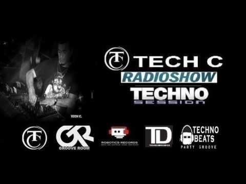 Tech c Live pre party, Dec 3, 2016