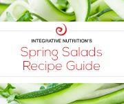Refreshing Salad Recipes