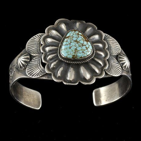 57 best turquoise jewelry images on pinterest arrow