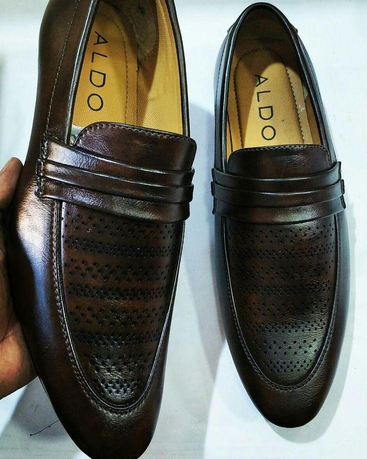 @Gladybshop  Brand - AldoQuality -7A price- 999payment -paytm/ tez shipping -  free  all over India __________________________ How to order   take a screenshot  DM   #Armani #style #stylistindia #loafers #shoes #gladyshop #jimmychooshoes #7A #goodtimes #vogue #india #thriftshoppin #winter #aldo #Gucci #gladyshop #nikeairmax #vans #addidas #puma #priyaprakashvarrier #salmankhan #amirkhan #tigerwoods #tigershofffans #unitedcoloursbenition # addidasyezzy #mochi #montecarlo #TommyHilfiger  #