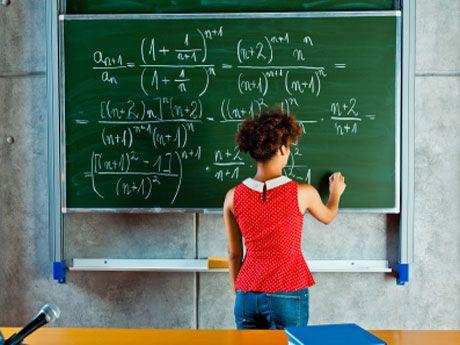 Common Core Math: Best Resources for High School Educators