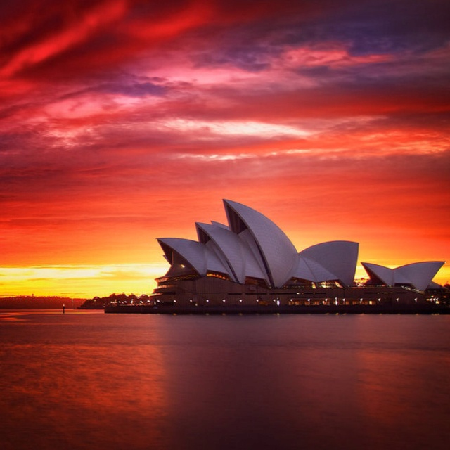 Sidney Australia Been there, Donne that, Loved it !! ... cheap hotels in #Sidney #Australia http://holipal.com/hotels/