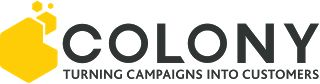 The Da Vinci Institute: COLONYHQ - managing innovation: Go big or stay hom...