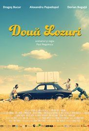 Douã lozuri (2016) Online