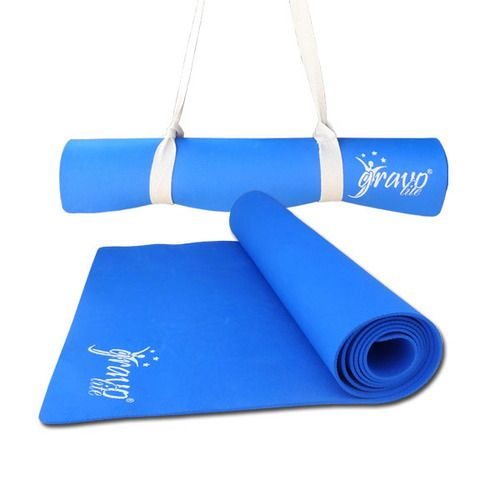 You want to stay fit always then do yoga practice daily and at the of practice, you need no other equipment except Yoga Mats but in good quality material. We are best manufacturer of Yoga Mats in all over in India and have all type of mats like - kabaddi mats, gym mats, interlocking mats, yoga mats, gymnasium mats, wrestling mats For more details, for more details visit: matskart.in