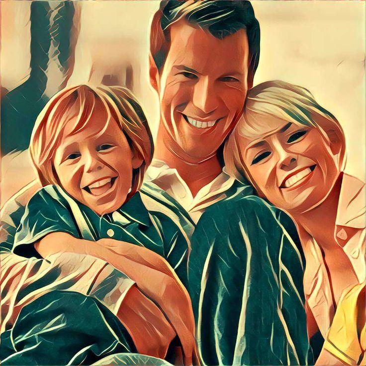 Das Traumsymbol Stief Steht Fur Die Fremde Aber Auch Fur Schwierige Familienverhaltnisse Informieren Sie Sich In D Traumdeutung Stiefschwester Traumsymbole