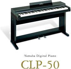 yamaha electric piano clavinova - Buscar con Google