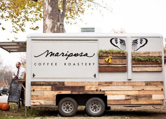 Best Rent A Food Truck Ideas On Pinterest Wedding Food