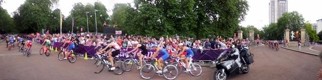 Men's Triathlon event - http://cruisinaltitude.com/files/2012/08/menstriathlonolympics.jpg