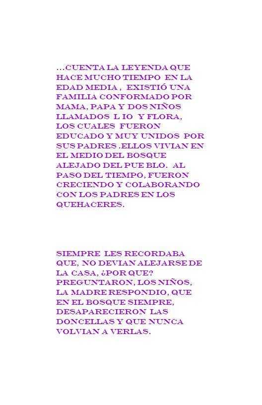LA LEYENDA DE LIO Y FLORA 1.docx