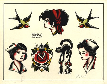 Google Afbeeldingen resultaat voor http://4.bp.blogspot.com/-M8KF1eN_2JY/T-wMvQY7_dI/AAAAAAAAEkU/k7JRRl7XwW4/s1600/old-school-tattoos-style-design-photos-lady-man%2B(30).jpg