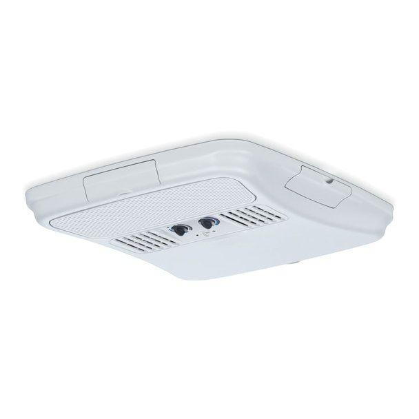 Dometic 3314851 000 Air Distribution Box w/ Manual Controls