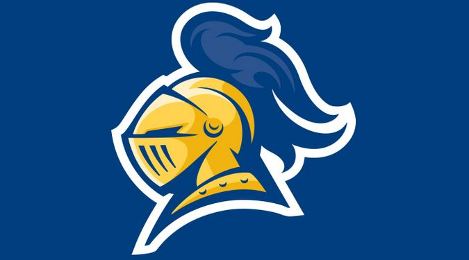 Carleton College Knights logo gets dynamic new look for 2014 ...