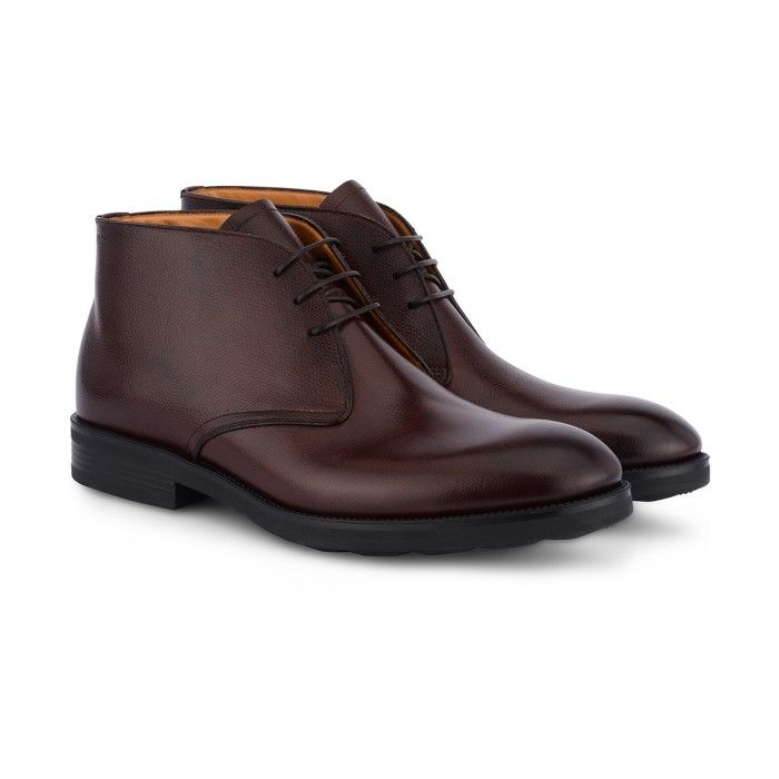 Still searching for the perfect #fw1415 shoes? Our #chukka boots is what you are looking for.