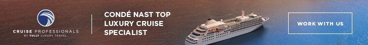 Cruise Review - ms Zuiderdam - Holland America Cruise Line | CruiseReport.com