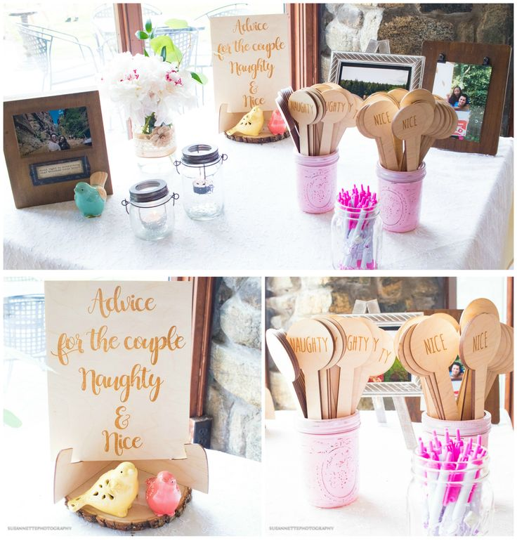 Rustic Chic Bridal Shower || Bridal Shower Games || The_Coordinated_Bride_sueannette_photography_IMG_2495