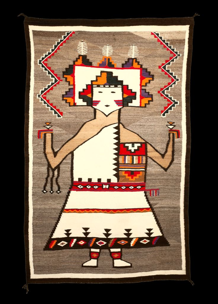 52 Best Navajo Rugs Images On Pinterest Navajo Rugs Art