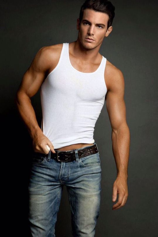 68 best images about Male Characters on Pinterest | Sexy, Male ...