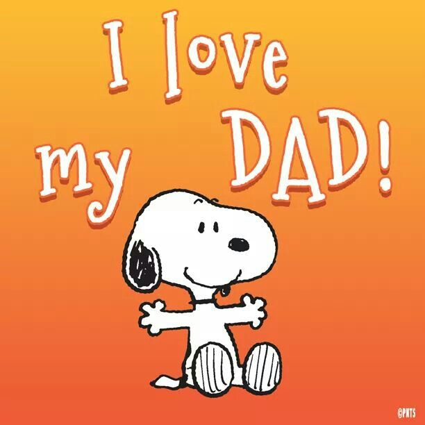 Father Love: Best 25+ Fathers Day Quotes Ideas On Pinterest