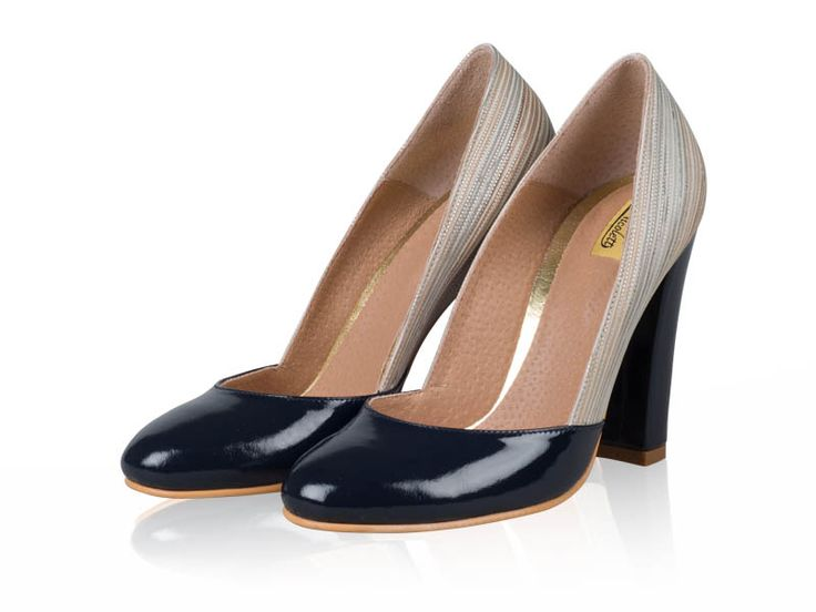 Pantofi dama- Casual Class (http://pantofinicolett.ro/pantofi/pantofi-dama-casual-class-2541)