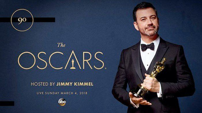 Oscar Nominations 2018 - Psychic Prediction. Celebrity Psychic Medium Jesse Bravo, predictions from Best Movie to Best Actor Etc. MORE---->