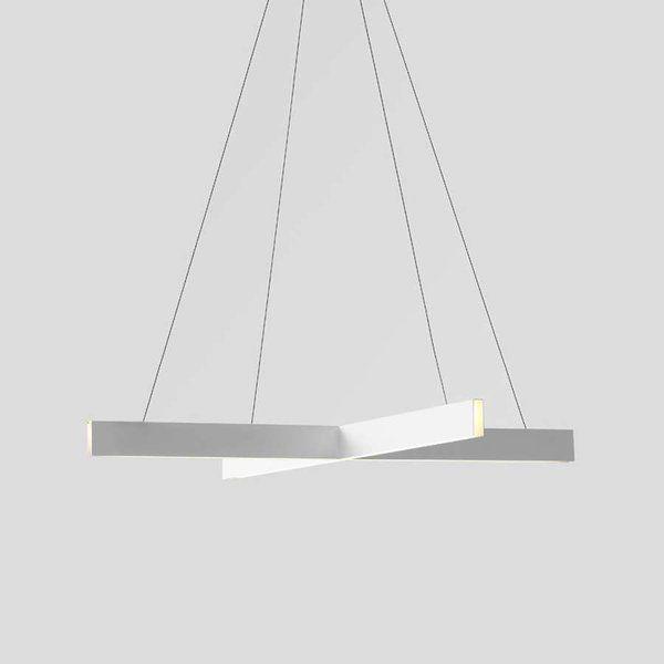 Resident Cross Pendant Light By Ylighting Pendant Light Light Cross Pendant