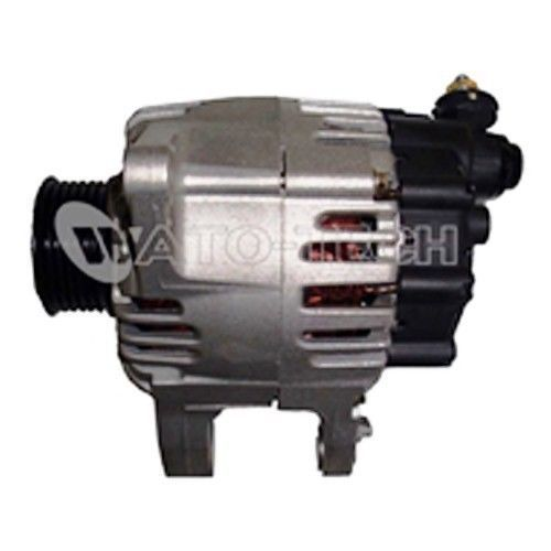 Motors Alternator 11188A SANTAFE 2.7 2005~ / MAGENTIS Engine 2.7L 2656cc #WatoKorea