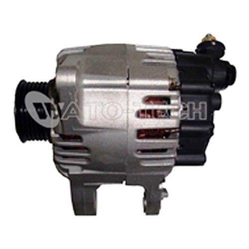 Motors Alternator 11188A SANTAFE 2.7 2005~ / MAGENTIS Engine 2.7L 2656cc #WatoKorea