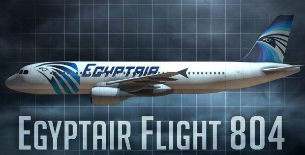 EgyptAir804_720.jpg