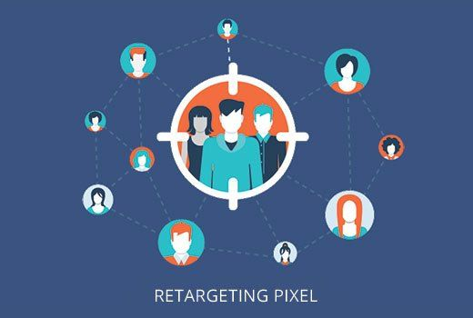Are you looking into retargeting ads on Facebook? Do you want to install Facebook's remarketing/retargeting pixel in WordPress? This article will show you how to install Facebook remarketing/retargeting pixel in WordPress.