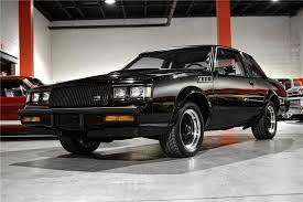 Buick のアイデア 280 件 2021 ビュイック ビュイック リヴィエラ グランドナショナル