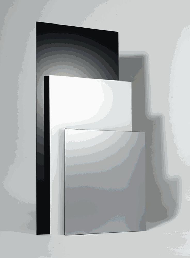Mirror heater,Infrared heater by Celine Infrapower europe. http://www.celine-infrapower.com/ celine power