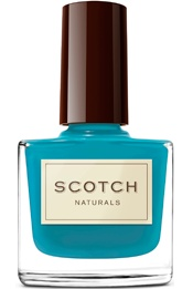 Scotch Naturals.....map blueScotch Nature, Natural Nails, Nail Polish, Non Tox Nails, Nailpolish, Beautiful,  Essence, Perfume, Nature Nails Polish