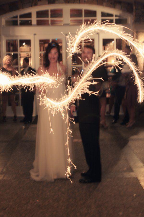 Atlanta Wedding at St Ives Country Club