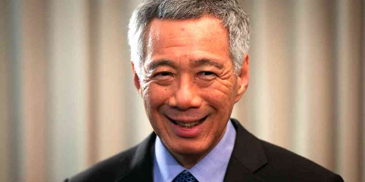 "Top News: ""SINGAPORE POLITICS: Lee Hsien Loong Siblings to Privately Settle Dispute Over Lee Kuan Yew's House, Or Go to Court"" - https://i1.wp.com/politicoscope.com/wp-content/uploads/2016/08/LEE-Hsien-Loong-Singapore-Headline-Politics-News.jpg?fit=1000%2C500 - ""We therefore welcome Hsien Loong's stated desire on 4 July 2017 to manage his disagreement with us in private ... without the involvement of lawyers or government agencies,"" they said in the statement  on Politics -"