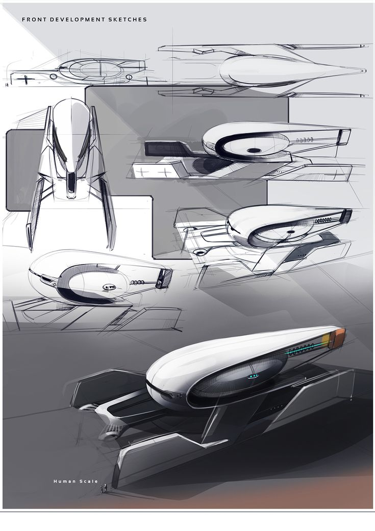 This is a competition brief to design a advanced planetary BASE vehicle system for planet kepler 186f.