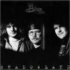 "The Blue Cafe´  ""Shadowland "" - 90 - https://www.facebook.com/Jan-Ovland-691069047691277/?pnref=story http://www.cdbaby.com/cd/thebluecafe2"