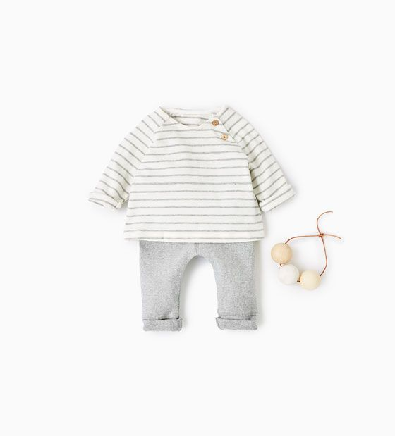1516 best baby boys fashion images on pinterest child