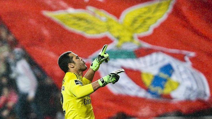 Jogos do Benfica vão continuar a ser transmitidos na BTV – Observador
