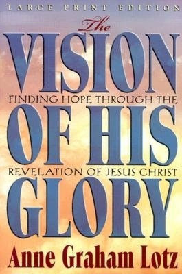 the importance of the book of revelation in christianity Should we study the book of revelation by arthur m ogden the book of revelation is probably the most neglected book of the bible everywhere we hear how difficult it is to understand.