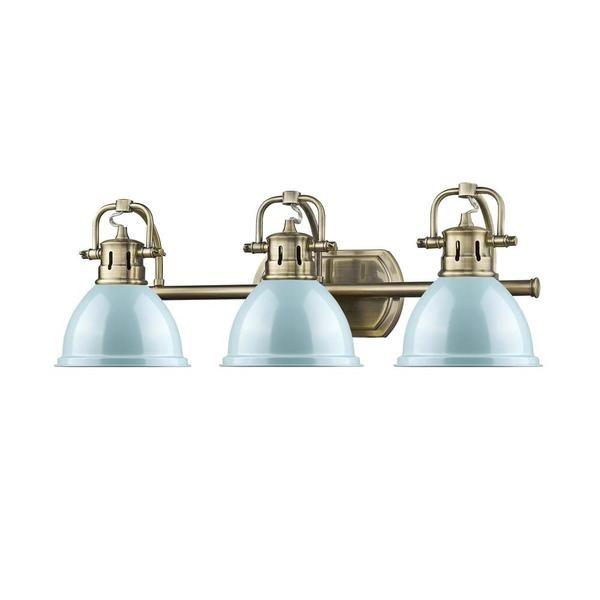 Excellent  Uk Bathroom Light Vintage Inspired   Bathroom Light Industrial
