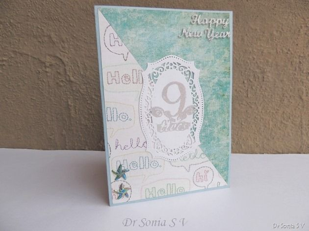 Boat Pop Up Card 1 In 2021 Card Tutorial Cards Book Cover