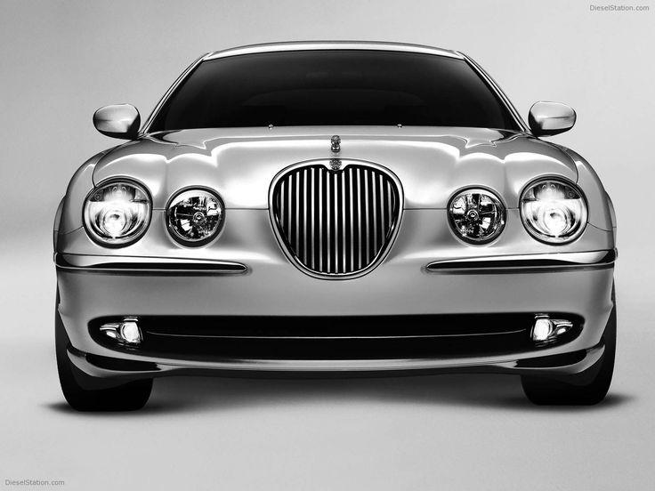 jaguar s type luv jaguars