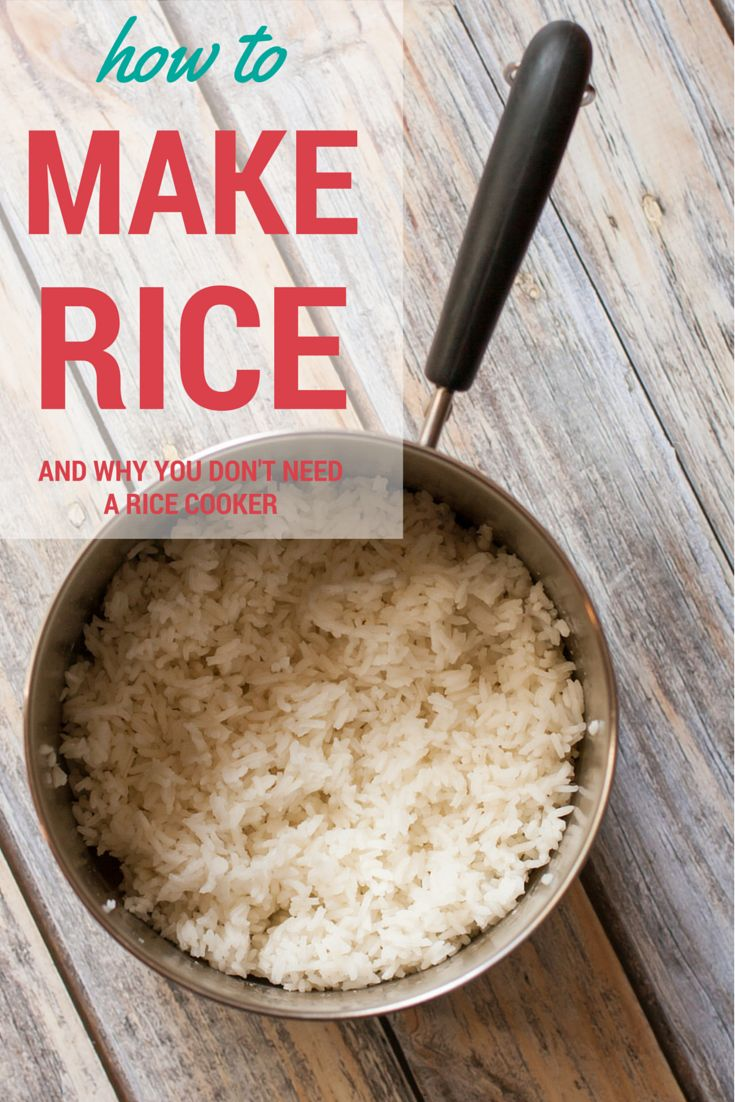 ... mushrooms cheddar and to ma to rice how to cook brown rice on food52