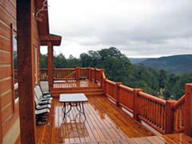 Image detail for Mountain Air Cabins Discover Ruidoso