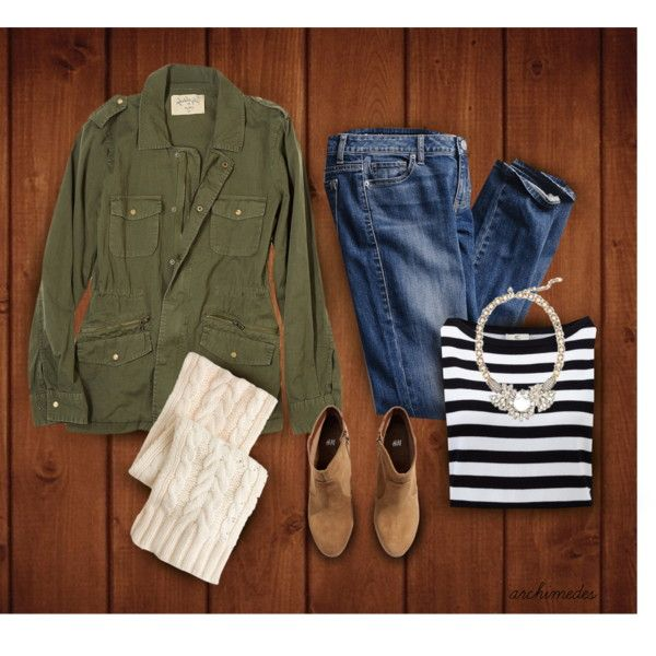 Best 25+ Thursday Outfit ideas on Pinterest   Casual heels outfit Wine dress and Womenu0026#39;s casual ...