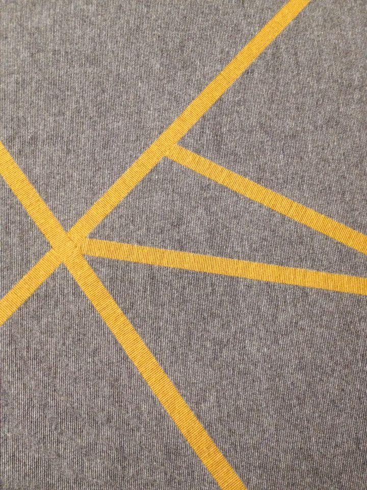 49 best Tretford Custom Rugs images on Pinterest | Custom ...