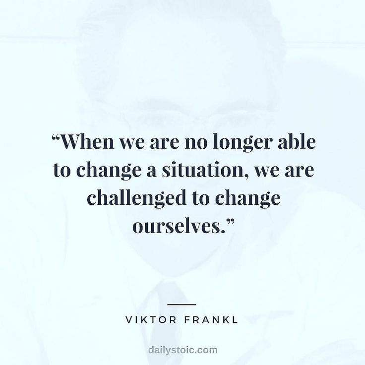 Love the Daily Stoic and Victor Frankl. Man's Search for Meaning will change your life. #stoicism #abundancemindset #victorfrankl #ryanholiday #socialmediainfluencer #entrepreneur #entrepreneurship #entrepreneurlifestyle #entrepreneurlife #socialmediainfluence #purposeful #purposedrivenlife #searchengineoptimization #content #creative #cannabistech #cannabranding #seo #smm #sem #Marketing #contentmarketing #cannabismarketing #marijuanamarketing #WebDevelopment #websitedesign #designer…
